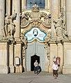 Bazylika w Krzeszowie - 2.jpg