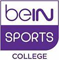 BeIN COLLEGE SPORTS logo 2017.jpg