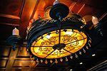 Be Our Guest Restaurant - Magic Kingdom (8931118728).jpg