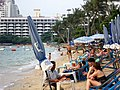 Beach Resort In Pattaya.jpg