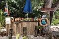 Beach bar Anse Intendance Mahe (39619381421).jpg