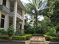 Beautiful Villa, Silvassa,DNH - panoramio.jpg