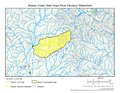 Beaver Creek (New Hope River tributary) Watershed.pdf
