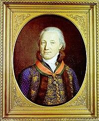 Bedekovich Ferenc.jpg