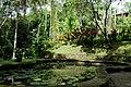 Bedulu, Blahbatuh, Gianyar, Bali, Indonesia - panoramio (1).jpg