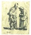 Beggar Man and Beggar Woman Conversing.jpg
