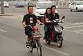 Beijing 01 (4941607888).jpg