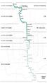 Beijing Subway Maps - Line 8.png