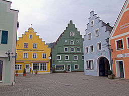 Beilngries houses.jpg