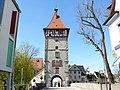 Beinsteiner Torturm Waiblingen1.jpg