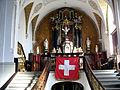 Beinwil Kirche Chor.jpg