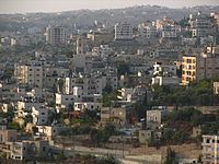 Beit Jalla 1.jpg