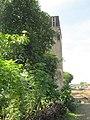 Bekas Menara Air, Stasiun Cimahi - panoramio.jpg