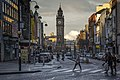 Belfast (12905720474).jpg