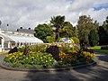 Belfast Botanic Gardens 20180914 134710 (49825821656).jpg