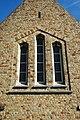 Belgique - Brabant wallon - Eglise Saint-Géry de Limelette - 14.jpg