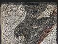 Belgrade zoo mosaic0203.JPG