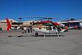 Bell 407 (3011834680).jpg