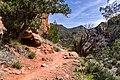 Bell Trail (38321103904).jpg