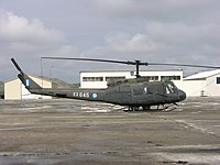Bell UH-1 (Greek Army) (4429269958).jpg