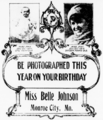 Belle-Johnson-studio-ad-1916.png