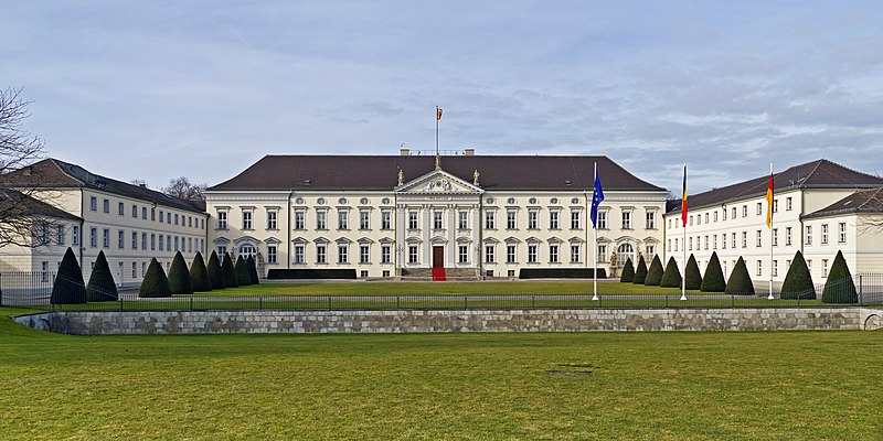 File:Bellevue Palace Berlin 02-14.jpg
