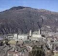 Bellinzona Montebello CastelGrande5 P.jpg