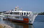 Bellriva (ship, 1971) 040.jpg