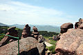 Belogradchik Rocks E4.jpg