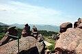 Belogradchik Rocks E4.jpg
