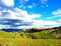 Belpınarı belinin aşağısı - panoramio (1).jpg