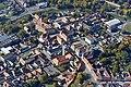 Belváros a magasból, Szigetvár.jpg