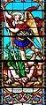 Belvès - Église Notre-Dame-de-l'Assomption - Vitraux -2.jpg