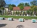 Belvedere - Orangerie mit Pflanzenkulturen - panoramio.jpg
