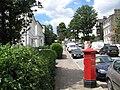 Belvedere Road, SE19 (3) - geograph.org.uk - 873585.jpg