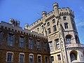 Belvoir Castle - panoramio (14).jpg