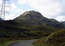 Ben Vane from Hydro road.jpg