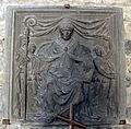 Bendetto da rovezzano, san salvi, dal monumento a san giovanni gualberto.JPG