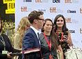 Benedict Cumberbatch Imitation Game 01 TIFF 2014.jpg