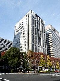日本律师联合会