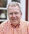 Bengt Grafström. Foto Robin Grann. (cropped).tif