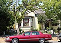 Benicia, CA USA - panoramio (33).jpg