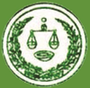 Official seal of Benishangul-Gumuz Region