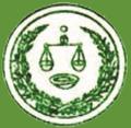 Benishangul-Gumuz Region emblem.png