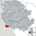 Benneckenstein (Harz) in HZ.png