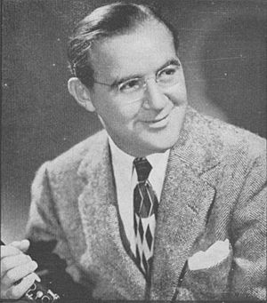 Benny Goodman Billboard.jpg