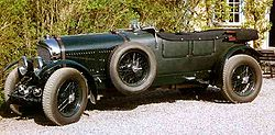 Bentley 6,5-Litre Tourer.jpg