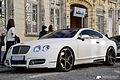 Bentley Mansory GT63 (8680194643).jpg