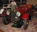 Benz 8-20 PS 1914.JPG