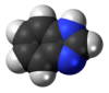 Benzimidazole-3D-spacefill.png